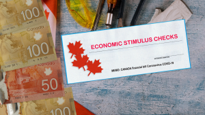 economic-stimulus-white-paper-check-canada's-construction-industry